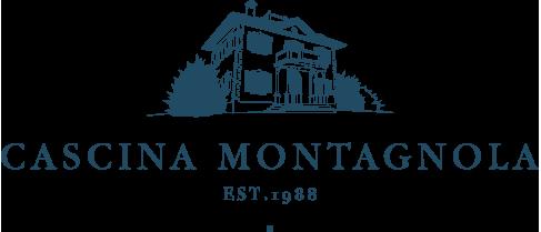 Cascina Montagnola